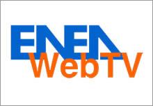 copy_of_EneawebTv.jpg