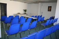 AulaConferenze.jpg