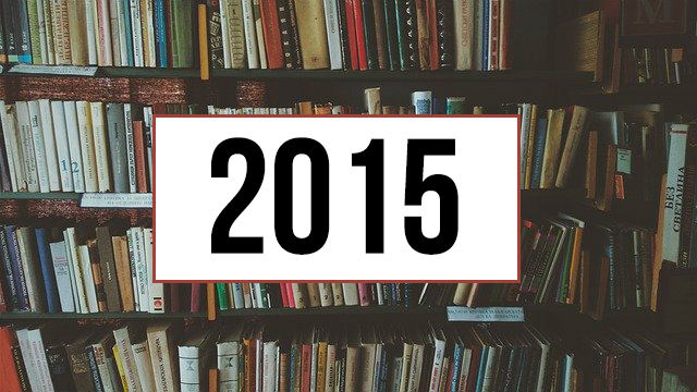 Volums 2015