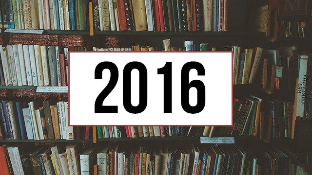Volums 2016