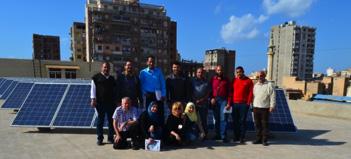 01-Egitto.jpg