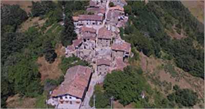 Central Italy earthquake: ENEA laboratories open to citizens to involve them in reconstruction