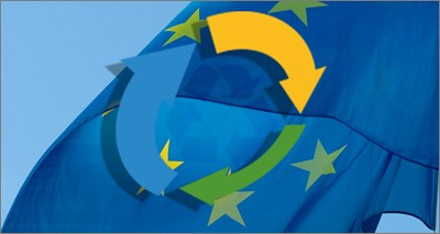 Circular economy: ENEA appointed by EU as national hub