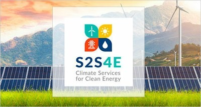 Climate-Energy: New weather-climate service predicts electricity production from renewable sources