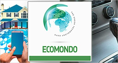 Ecomondo international exhibition: ENEA presented its technologies for smart homes and cities