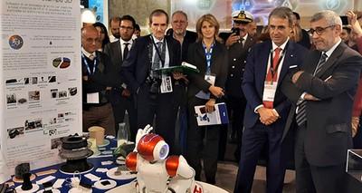 Ecomondo international exhibition: ENEA awarded for 5 eco-innovations