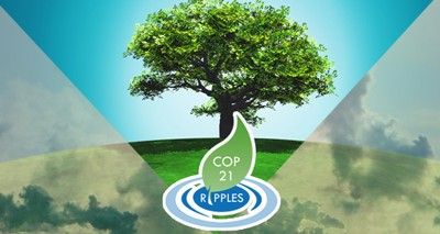 Energy: ENEA analysis of national post-COP21 decarbonisation policies