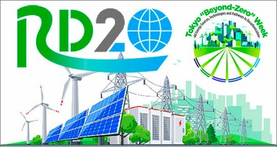 Energy: ENEA at third international conference on clean energy