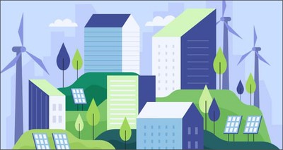 Energy: ENEA in the European research project on energy communities