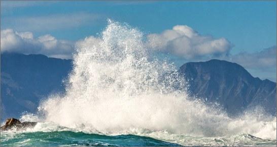 Energy: ENEA launches first national survey on marine energy
