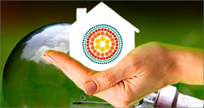 Energy: EU project to fund sustainable construction in the Third Sector gets underway