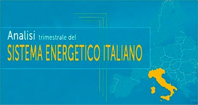 Energy: In Italy highest electricity price of Europe