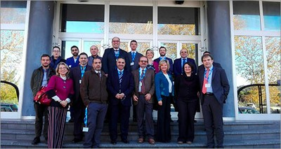 Energy: MeetMED project to foster energy transition in southern and eastern Mediterranean