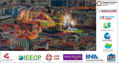 Energy: Tackling energy poverty in the EU private rented sector