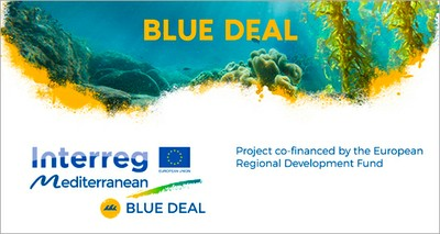 "Energy: First ""BLUE DEAL"" Testing Lab devoted to Malta island"