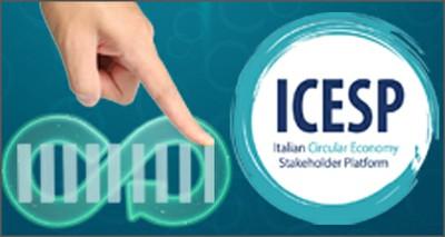 Environment: Number of Italian circular economy platform partners rises to 100