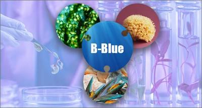 Environment: Sea, Italy in 1.5 million euro 'blue biotechnology' hub
