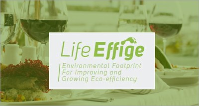 EU project to reduce environmental impact of the restaurant industry
