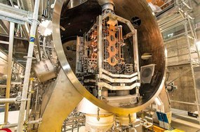 ITER RFX