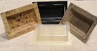 Innovation: ENEA develops new biodegradable and smart materials