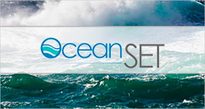 Marine energy: Mediterranean, new ENEA models for hi-resolution waves and tides forecasts