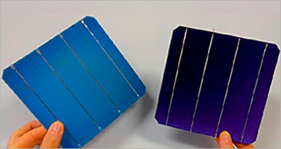 """Photovoltaic: All-italian the most efficient """"tandem"""" solar cell technology"""