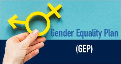 Public Administration: ENEA adopts Gender Equality Plan