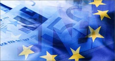 Research: ENEA won  47 EU calls for 10 million euro in 2020