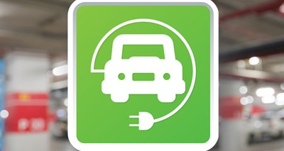 Sustainability: The end user at the center of a new electric mobility project