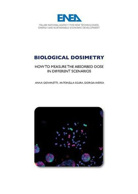 Biological dosimetry