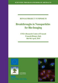 Breakthroughs in nanoparticles for bio-imaging