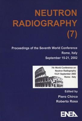 Neutron Radiography (7)