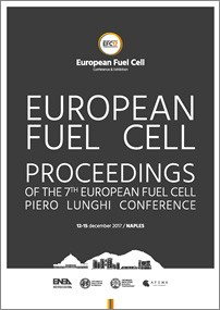 Proceedings of the 7th European Fuel Cell Piero Lunghi Conference