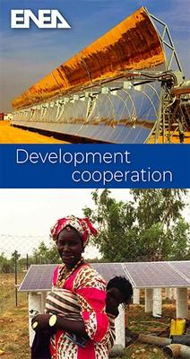 ENEA for development cooperation