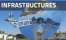 Insfrastrutture-en.jpg