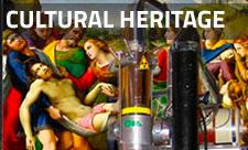 Patrimonioculturale-en.jpg