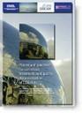 V2004 Guidelines LCA