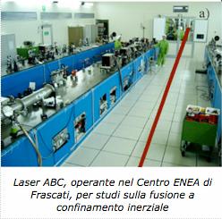 LaserABC.jpg