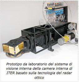 PrototipoIter.jpg