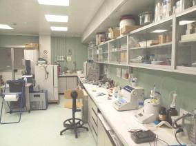 LaboratorioULH