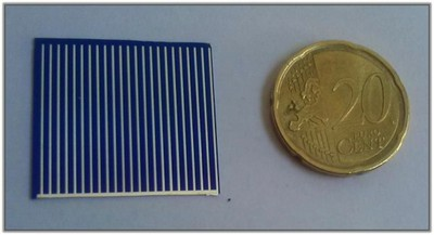 2 fotovoltaico