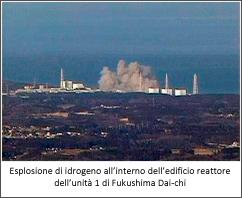 EsplosioneFukushima.jpg
