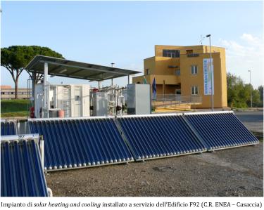 SolarHeating.jpg