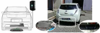 Elettromobilita