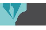 LogoCCSE.jpg