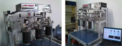 ReattoriSperimentali