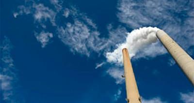 Combustibili fossili e CCS