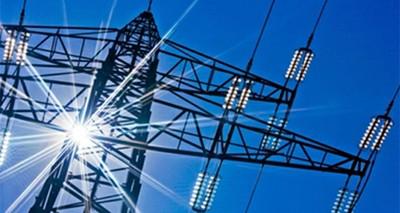 Modelli e strumenti per incrementare  l'efficienza energetica nel ciclo di produzione, trasporto e distribuzione dell'elettricità