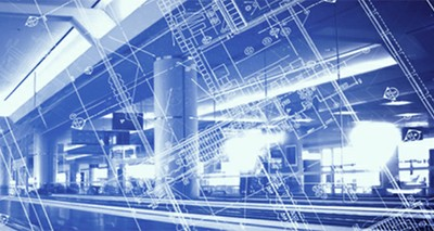 Efficienza energetica dei prodotti e dei processi industriali