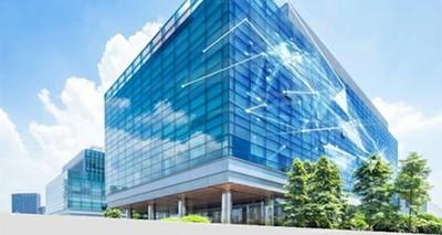Efficienza energetica e risparmio di energia negli usi finali elettrici degli edifici